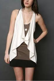 fashionablepeople.files.wordpress.com_2011_08_vest
