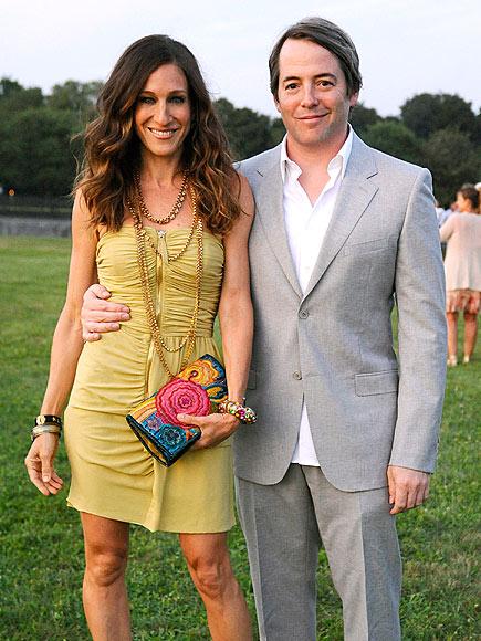 fashionablethings.com_wp-content_uploads_2011_08_sarah-jessica-parker-435