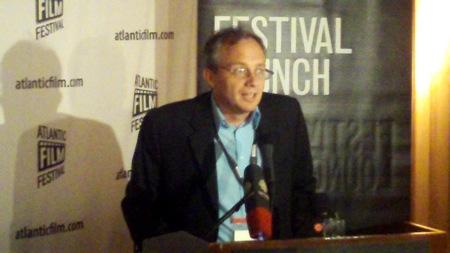 storyimg16_atlanticfilmfestival