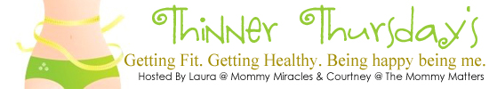 www.mommy-miracles.com_wp-content_uploads_2011_08_thinner-thursdays-banner