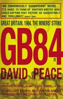 1.bp.blogspot.com_-sYT5S6Xa-4A_TmEOGphv9gI_AAAAAAAALOw_nXXjx8PKy3c_s200_GB84+Peace+David