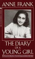 3.bp.blogspot.com_-DKQnSwQNlPE_TnjaP5e16oI_AAAAAAAALa4_24JglP5XImQ_s200_Anne+Frank