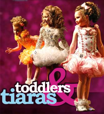 3.bp.blogspot.com_-ftG9e74U7qE_TmvAsknaeAI_AAAAAAAAEBQ_4VxgrPvJ1no_s1600_Toddlers-and-Tiaras