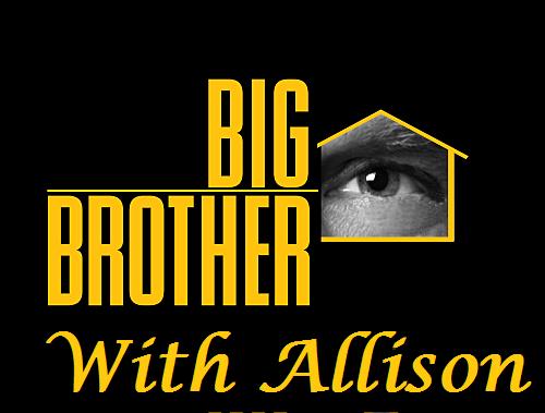 3.bp.blogspot.com_-n6s5PTHKnbU_Tl90dbxNV3I_AAAAAAAAD_0_xOFBsQD2i1I_s1600_big+brother