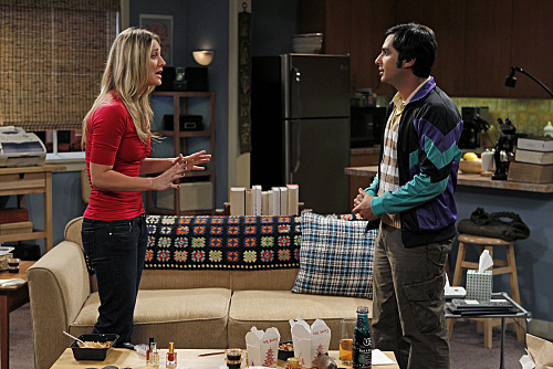 4.bp.blogspot.com_-M9SbOz6kBoQ_TnyqRzmIVWI_AAAAAAAAEI4_ul3WNeI_kgQ_s1600_the-big-bang-theory-season-5-premiere-photo