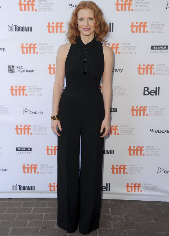 fashionablethings.com_wp-content_uploads_2011_09_jessica-chastain-jumpsuit