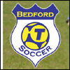 www.bedfordbeacon.com_wp-content_uploads_2009_03_bedford-titans-soccer