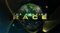 The Amazing Race: Zen Wins