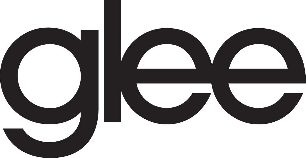 1.bp.blogspot.com_-jYzrxuswKL8_ToxghLYUKZI_AAAAAAAAEMk__lxHmNMg8JM_s1600_glee_logo