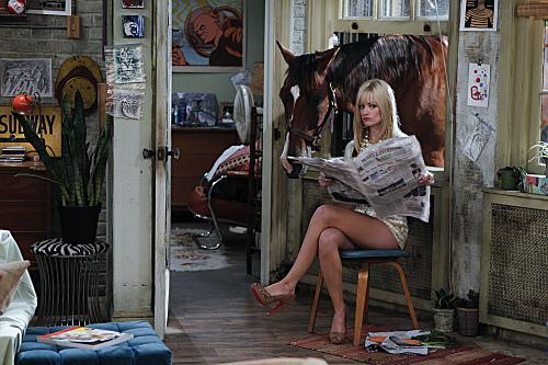 2.bp.blogspot.com_-itWthkWqXq0_Tp10Labh30I_AAAAAAAAEUg_5UJLcqhwxDQ_s1600_horse