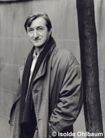 Man Booker Prize: Julian Barnes -The Sense of an Ending