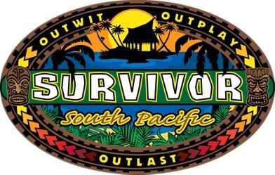 4.bp.blogspot.com_-3MWFtsuLBzk_TqlnF23mOBI_AAAAAAAAEhs_FYSVAPzk9Z4_s1600_Survivor_south_pacific_logo