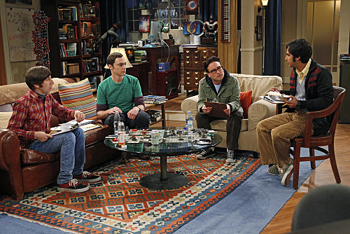 4.bp.blogspot.com_-MiN2MpRHrN0_To81EnPCpmI_AAAAAAAAEOU_VChvpNx1Eg0_s1600_the-men-of-the-big-bang-theory