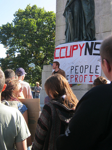 occupy ns 1