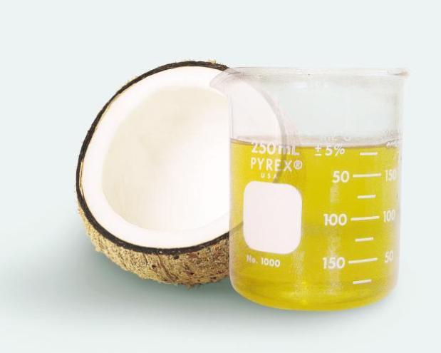 2.bp.blogspot.com_-0QaoiqFb4_U_TrMChNuFN7I_AAAAAAAAA24_FuB4ImU4pZ8_s1600_coconut-oil