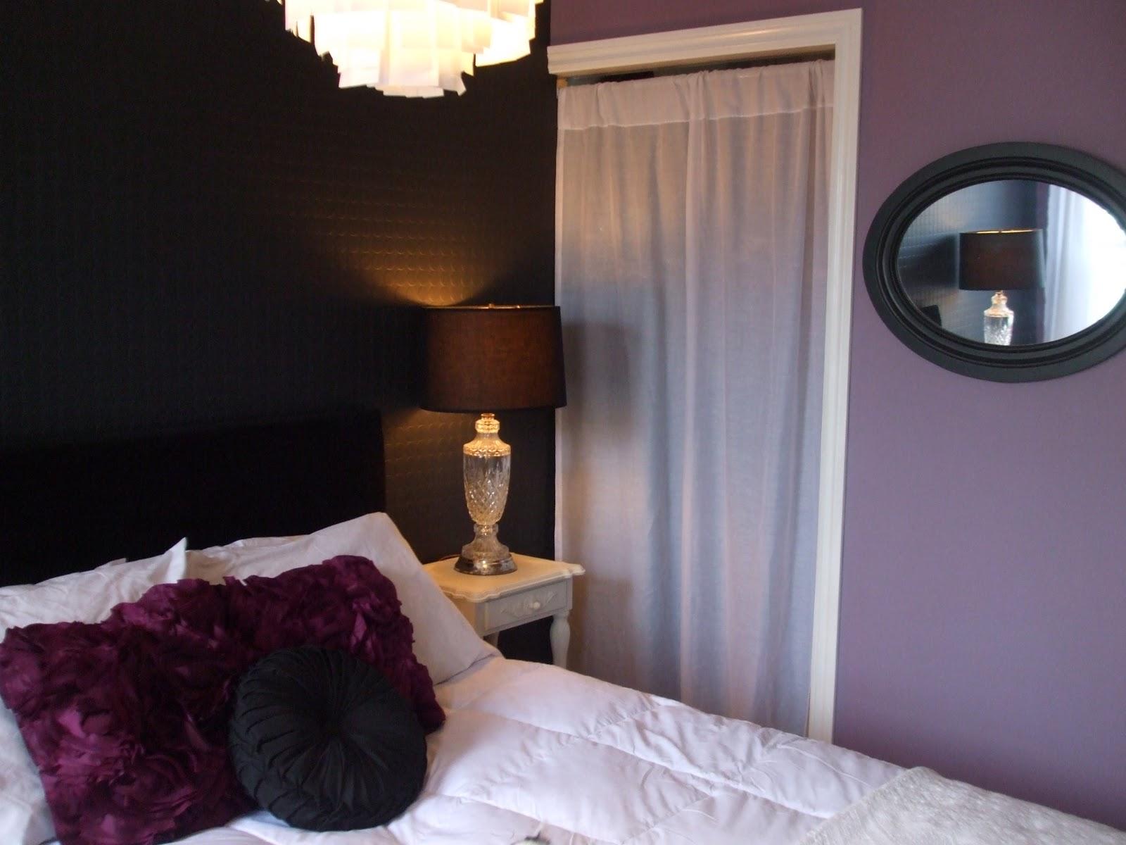 3.bp.blogspot.com_-fIU7c8tVkdA_TslhdaKwTlI_AAAAAAAABM4_fBk39ktRehc_s1600_bedroom+makeover+008