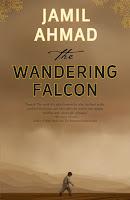 South Asian Canadian Fiction Authors You Should Know - part 1