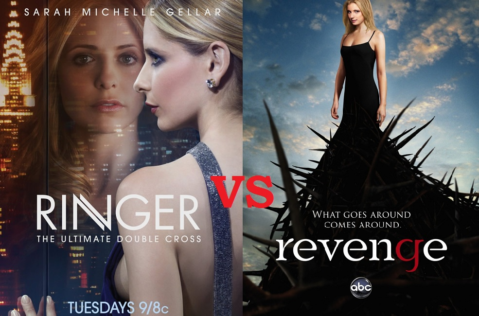 4.bp.blogspot.com_-qVlhjgqaoKo_TsKZryFxD_I_AAAAAAAAEwM_TAKYWM4sxUg_s1600_ringer+vs+revenge