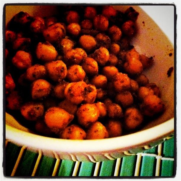 4.bp.blogspot.com_-zDZnn4vlQAg_TtOc_xxU4aI_AAAAAAAAA9Q_HpC7DSn_P1Y_s1600_Roasted+Chick+Peas
