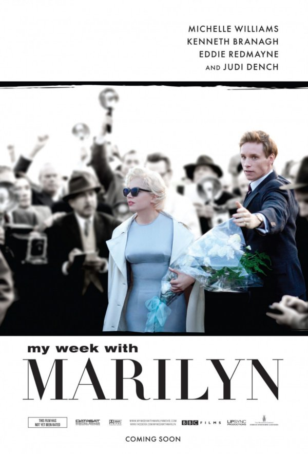 blog.80millionmoviesfree.com_wp-content_uploads_2011_09_my-week-with-marilyn-movie-poster