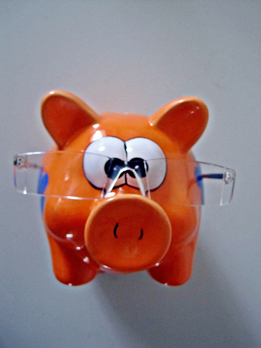 Online Tools that Help Teach Kids Money