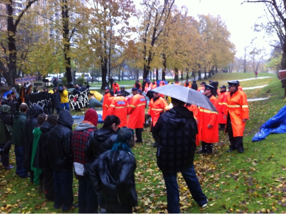 storyimg19_111111_occupy