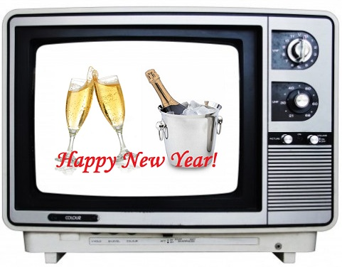 1.bp.blogspot.com_-KCFFl7ILdVY_TvTpKkpKEmI_AAAAAAAAFOI_91FKX9icG04_s1600_happy+new+year+tv