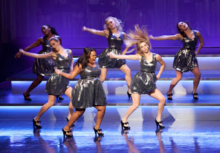 Glee: Hold Onto Season One