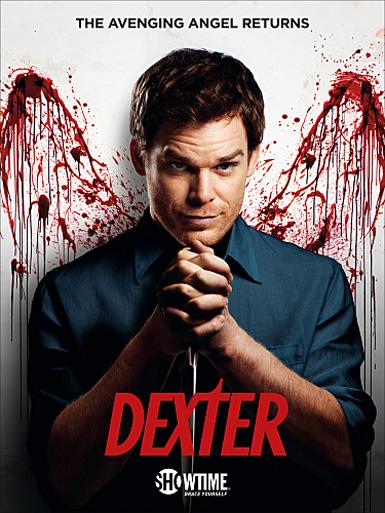 2.bp.blogspot.com_-vuqgwbMjxQ0_TuYiC7JpaBI_AAAAAAAAFFg_3T_UxFd4Od4_s1600_dexter-season-6-poster