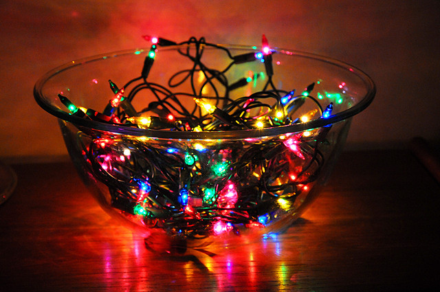 17 Tips for December Magic