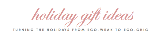 empire theatre holiday gift card (buy $30 get $30 in coupons)