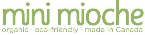 mini mioche: organic, eco-friendly, made in canada – $100 giveaway!