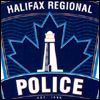 HRM impaired driving statistics for November