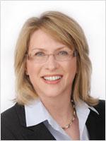 Kelly Regan's final e-newsletter of year