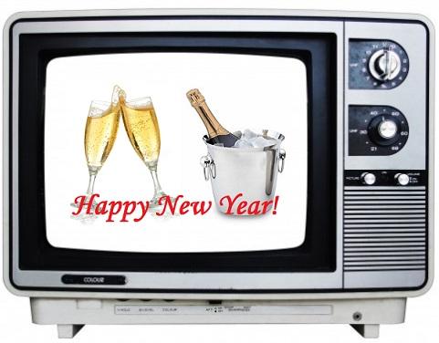 1.bp.blogspot.com_-0kbccOZVAsA_Tv3o21BmzAI_AAAAAAAAFR0_dIaeYLn1H-Y_s1600_happy+new+year+tv