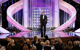 The Golden Globes: Best Worst of the Awards