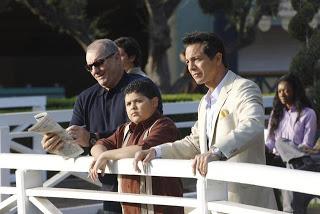 Modern Family: Pony Boys
