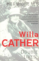 Staff Pick - My Antonia by Willa Cather
