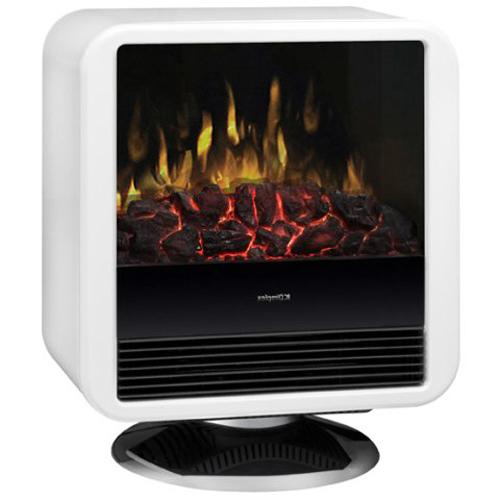 3.bp.blogspot.com_-2bDkIEV6b4g_Twof7lH5ZDI_AAAAAAAABPg_J88eR_kDDPI_s1600_white+cube+electric+stove