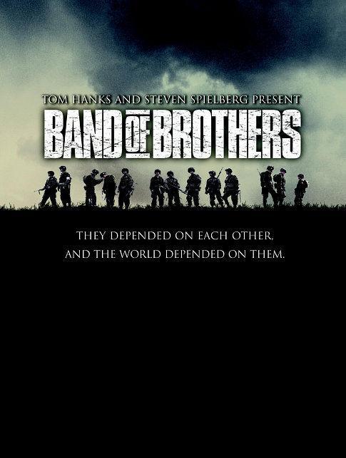 3.bp.blogspot.com_-VT50K2abtKE_Tw8owXhqLRI_AAAAAAAAFZA_mx2AlATz-iI_s1600_band_of_brothers
