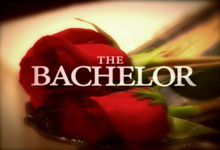 3.bp.blogspot.com_-nPtDFMBN6yw_TxWFu437-II_AAAAAAAAFis_2iSqyUj1kaE_s1600_the-bachelor-logo