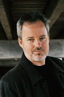 Profile: Psychologist Joe O'Loughlin