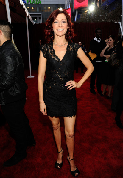 fashionablethings.com_wp-content_uploads_2012_01_Carrie-Preston