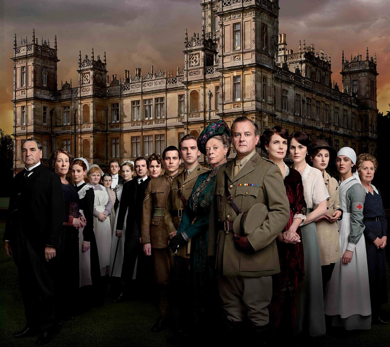 fashionablethings.com_wp-content_uploads_2012_01_Downton_abbey_Season_2