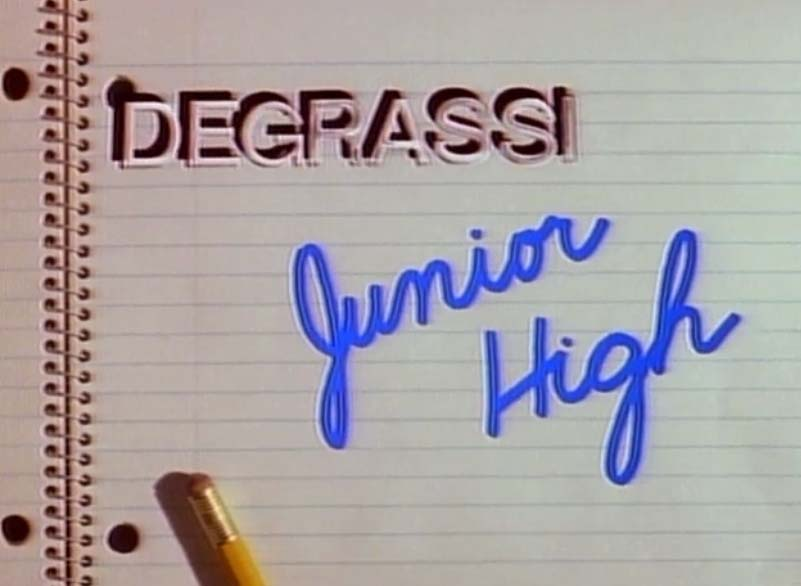 fashionablethings.com_wp-content_uploads_2012_01_degrassi-junior-high