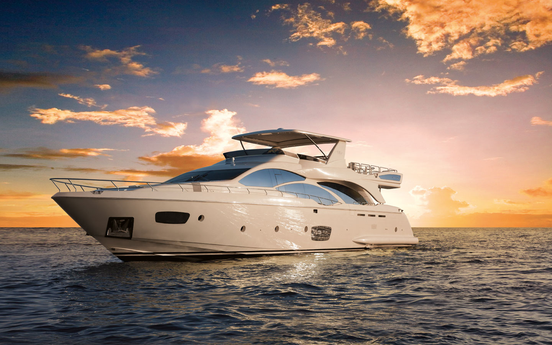 fashionablethings.com_wp-content_uploads_2012_01_yacht-charters-bahamas