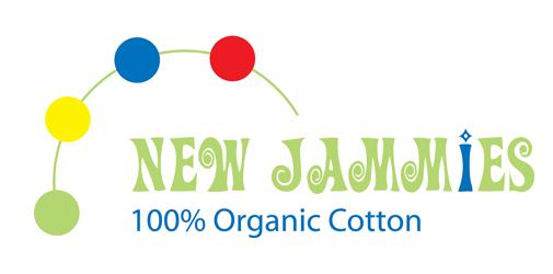 avoiding flame retardant chemicals in children's sleepwear: new jammies giveaway