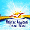 Important HRSB boundary review meeting tonight