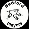 Bedford Players wants you!
