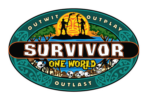 1.bp.blogspot.com_-Q9svsRM57eY_T0ZJruOn04I_AAAAAAAAGDI_I7iuamep9RM_s1600_survivor+one+world+logo
